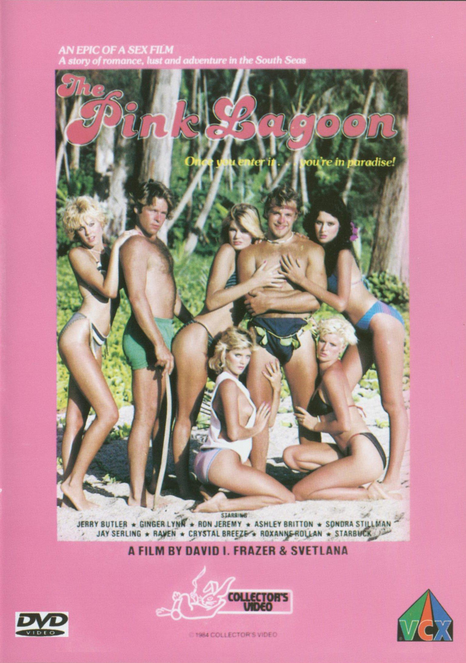 porno-film-rozovaya-laguna