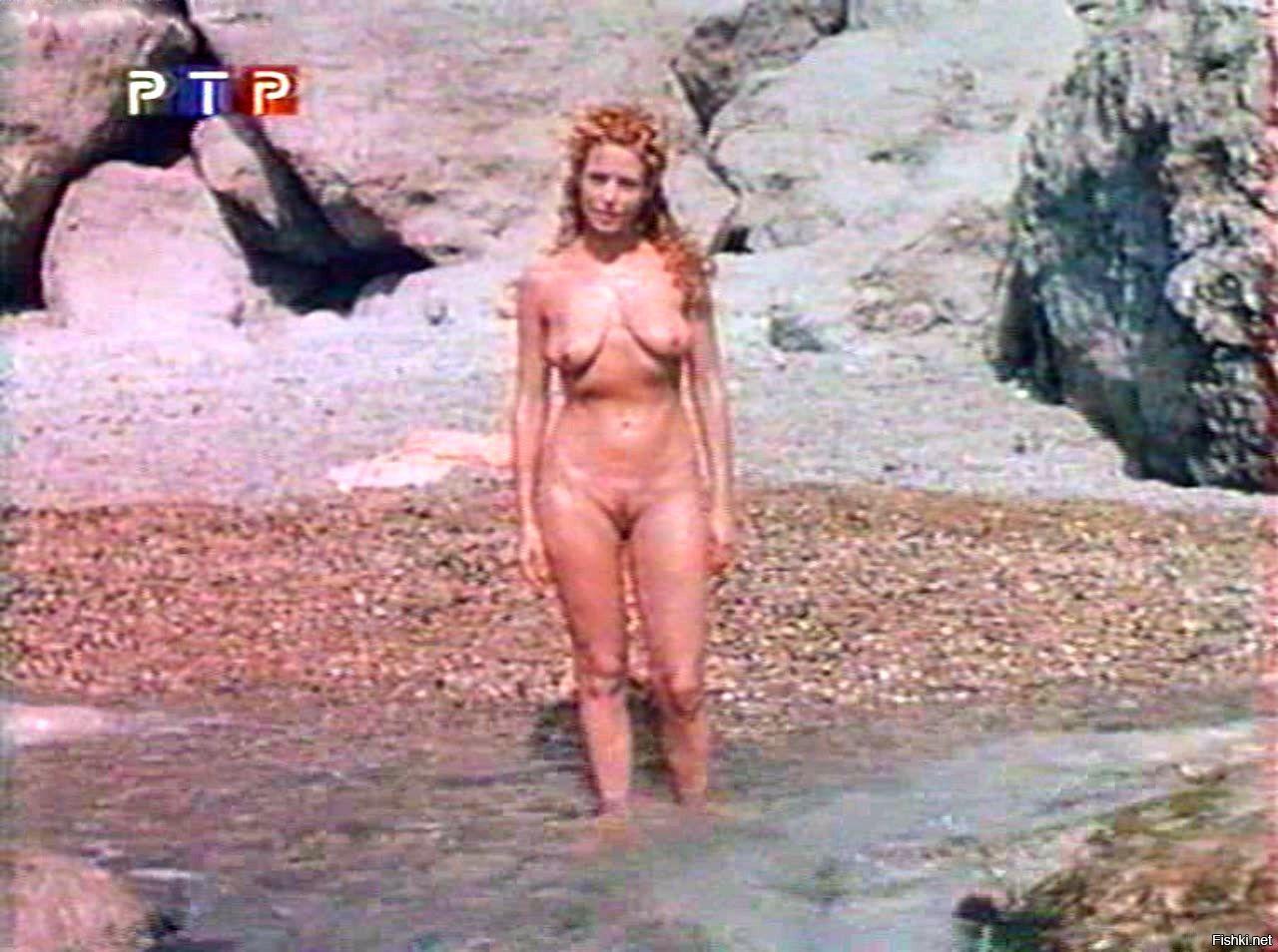 kondulaynen-elena-erotika