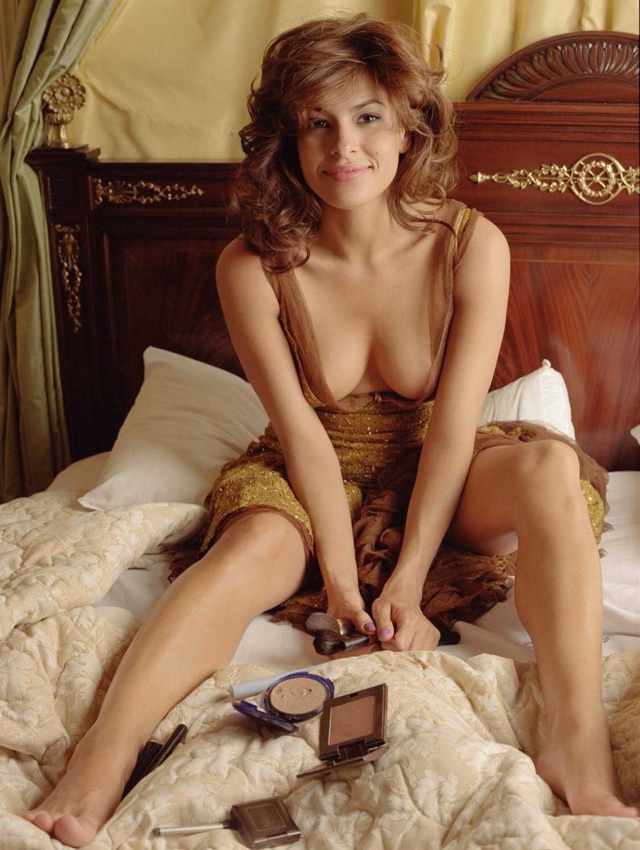gollivudskie-aktrisi-v-domashnem-porno