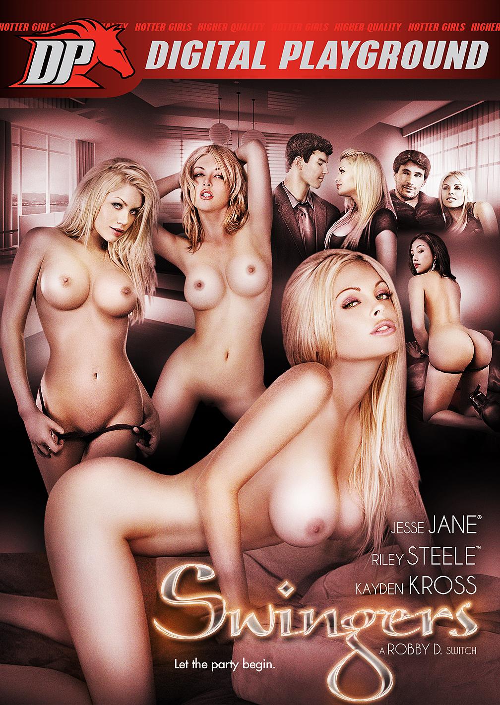seks-svinger-kino