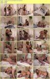 porno-video-seks-v-shkafu