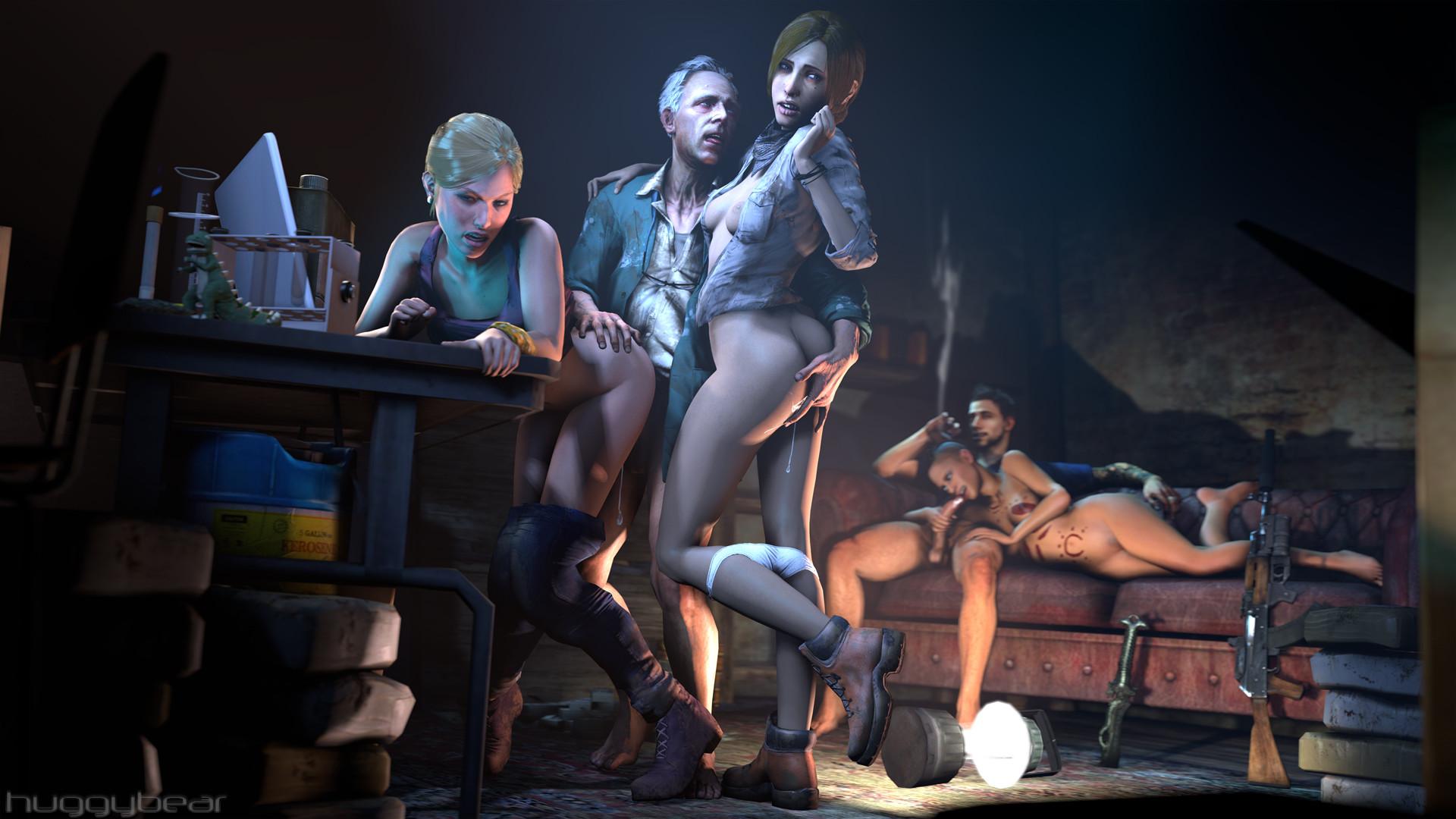 Порно фото игроманов, порно с актерами театра