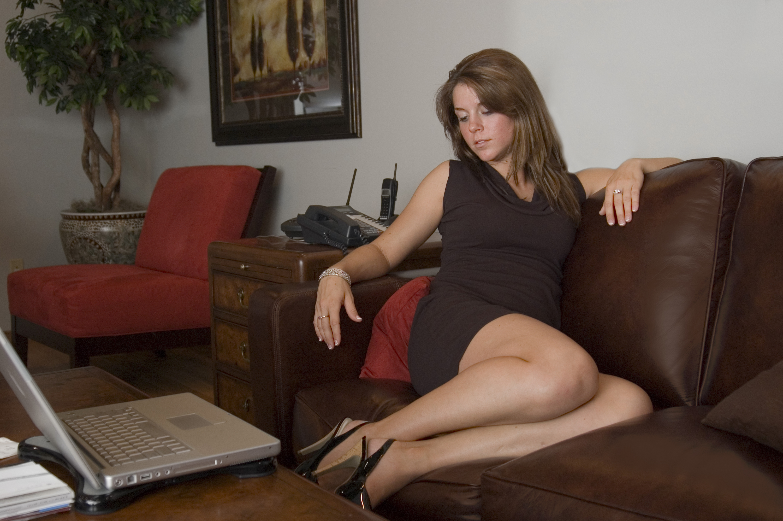 Тетя дрочит hd онлайн hd, гиг порно тетя дрочит видео смотреть HD порно 6 фотография