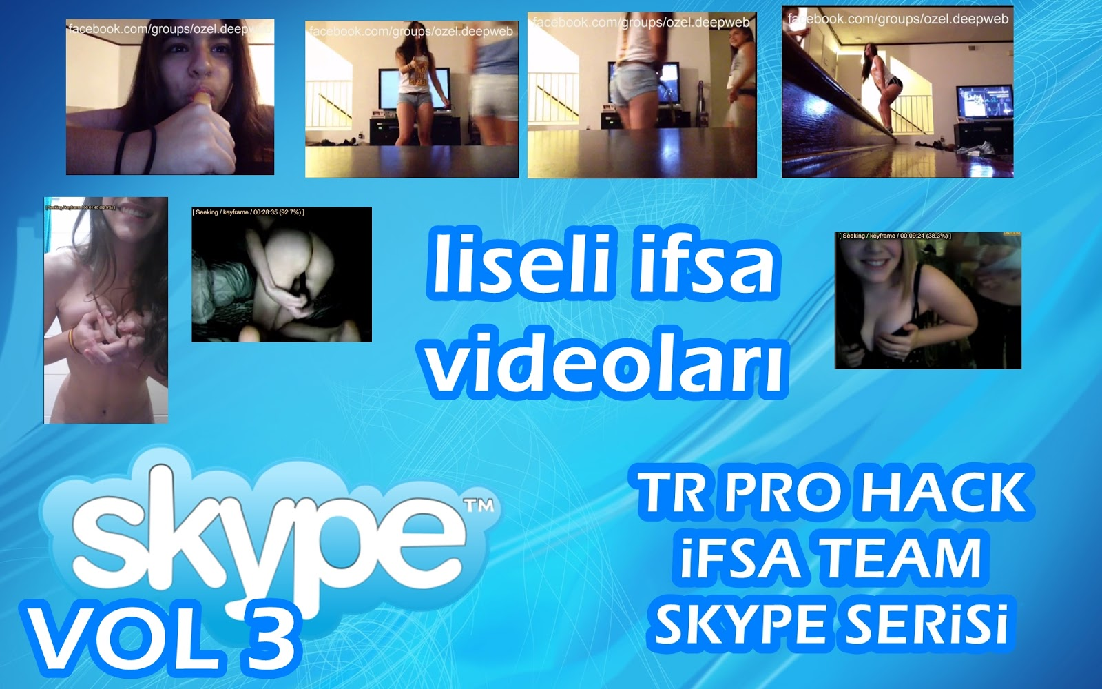 video-veb-porno-onlayn-obshenie