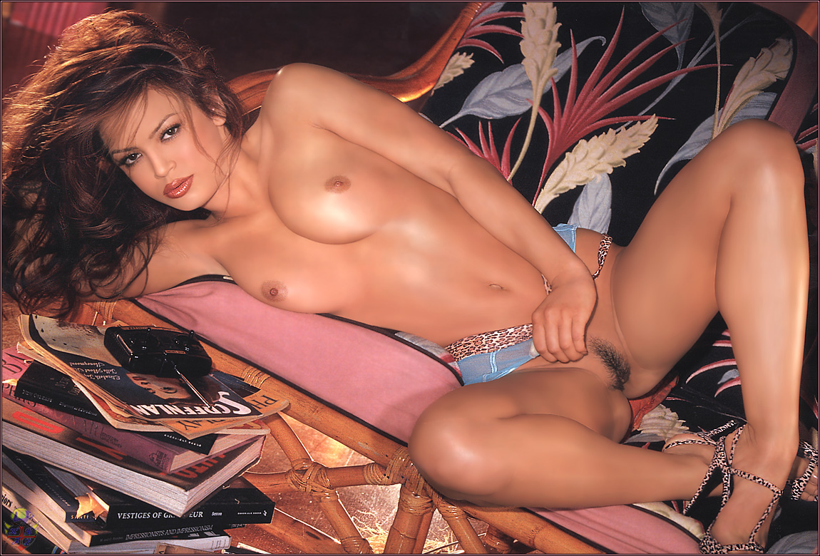 Топ порно звезд 90 х, Самые Популярные Порно Звезды 7 фотография