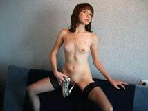 erotika-s-anastasiey-melnikovoy-video
