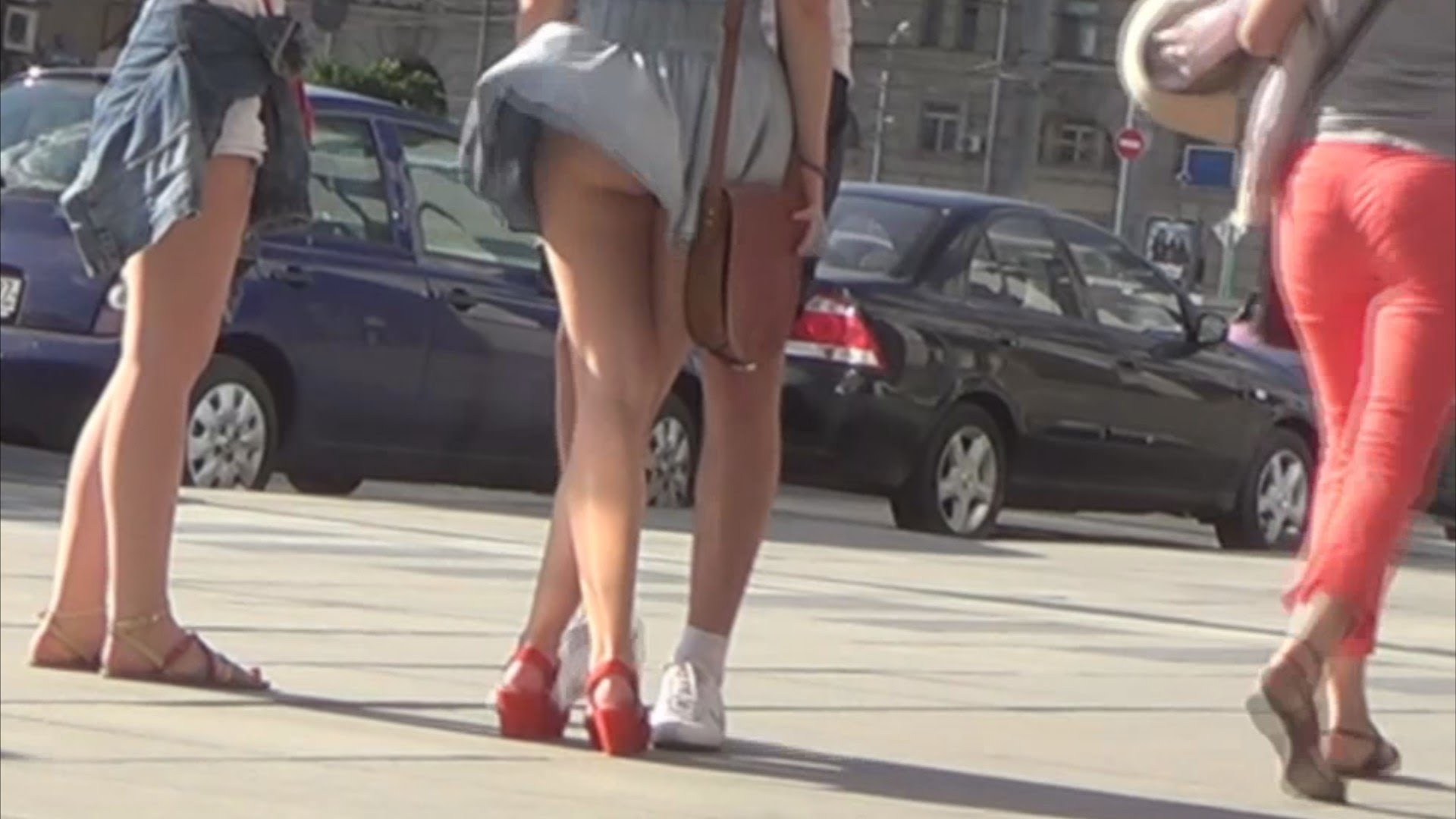Русский пикап парней девушками на улице, Пикап порно онлайн, секс пикаперов на 24 видео 7 фотография