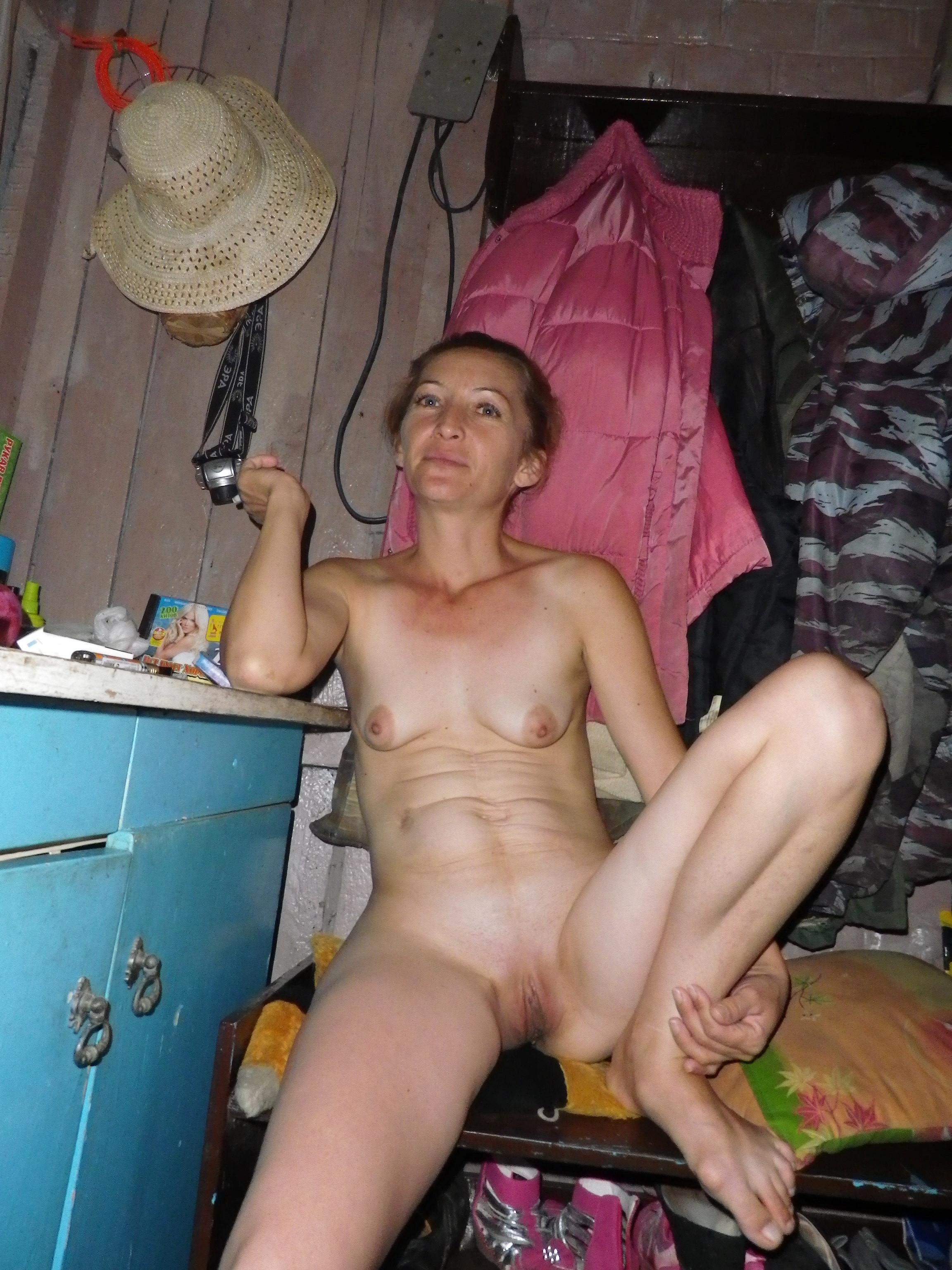 foto-porno-nizhnevartovsk