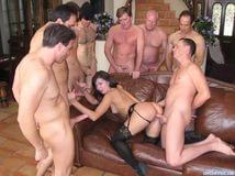 Порно истории разных жанров фото 468-675