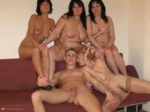Порно баб матюр на видео фото 629-168