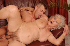 Порно фото подборка бабушек фото 763-497
