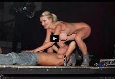 порно фото с джесикой альбой
