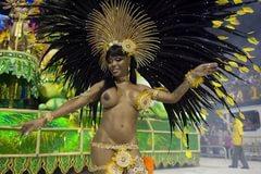 Скачать порно на карнавале без регистрации фото 242-925