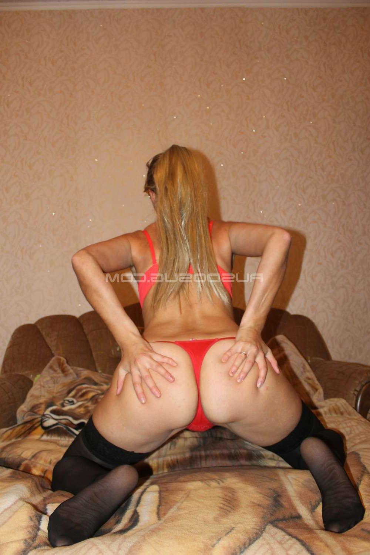 проститутки в пышма