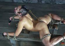 Анальные пытки смотреть видео бесплатно онлайн фото 663-182