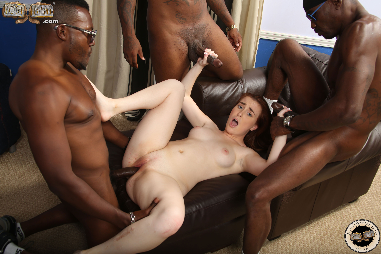 Домашнее порно афроамериканцев онлайн фото 440-320