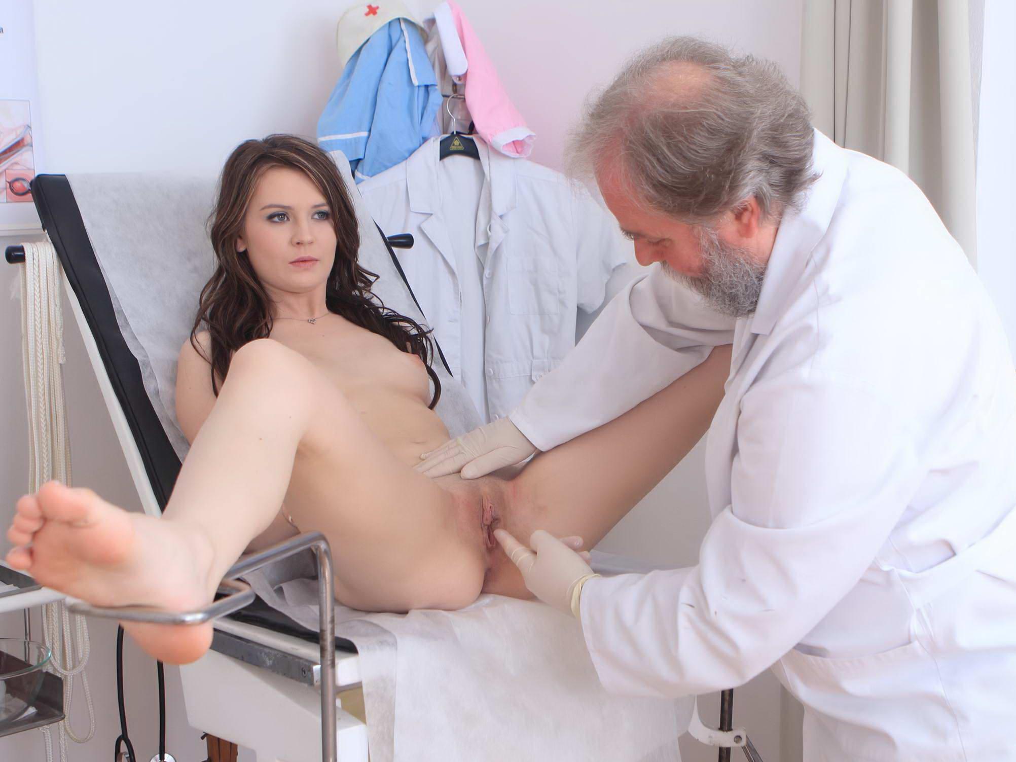 Онлайн бесплатное видео сек с гинекологом без регистрации фото 123-888