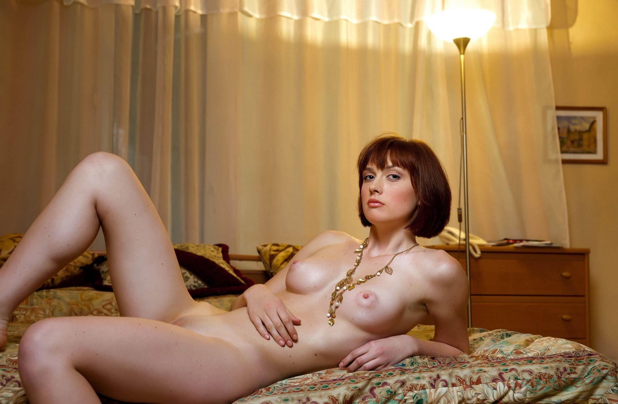 бесплатно порно в возросте онлайн