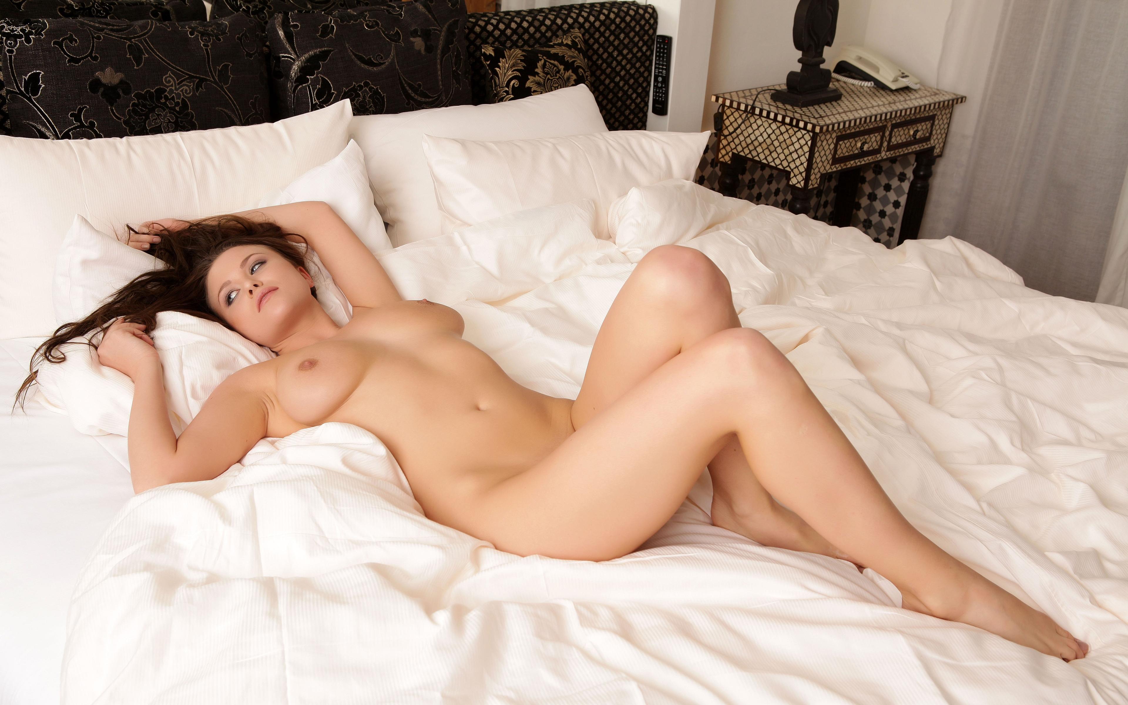 Фото эротика Частное фото голых девушек и женщин